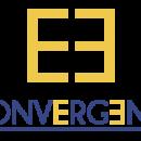 Revista Convergențe