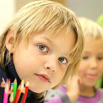 Scoala care (de)formeaza copii