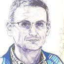 Teofil Stanciu