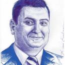 Ciprian Gheorghe-Luca