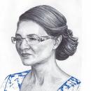 Margareta Lupașcu