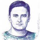 Adrian Petrice
