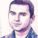 Alin Mercheș