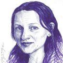 Dana Sisoeva