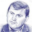 Gheorghe Mocan