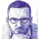 Lucian Bălănescu