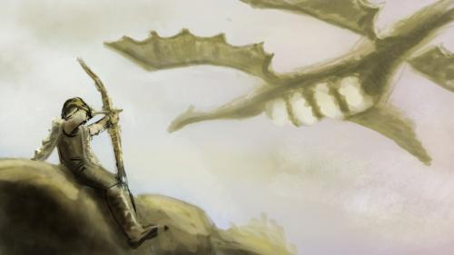 gamesketch-12-Void-lon-iXaarii-Shadow-of-the-Colossus-v02-1024x576
