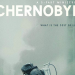 Chernobyl sau despre adevăr