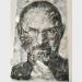 Cum a transformat Steve Jobs tehnologia (și compania Apple) în religie